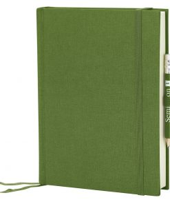 Travel Diary Grand Voyage, 304 pages laid paper, plain, irish | 4250540923130 | 351269